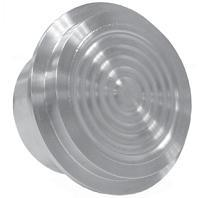 Diaphragm Seal without back-up flange